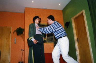 1998 'Und ewig rauschen die Gelder'_08