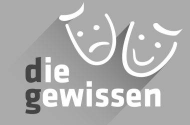 dg-Logo_sw_negativ_1024px